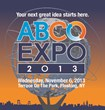 "33rd Annual ABCO EXPO to Debut ""A True Game Changer"" for the HVACR..."