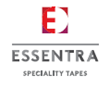 Duraco Inc. and Duraco Express Rebrand to Essentra Specialty Tapes