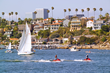 The Guy's Guide to Newport Beach