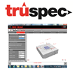 Truspec™ Anchor Alculation Software Simplifies Concrete Connection...
