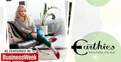 Footwear etc. - Earthies Comfort Dress Shoes for women.