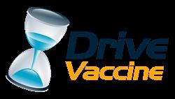 Drive Vaccine