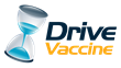 Drive Vaccine v10.2 Sets New Standard for Reliability, Performance,...