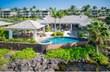kolea vacation rental home