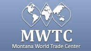 Montana World Trade Center