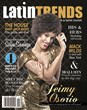 LatinTRENDS November Issue, Ready for Holiday Fun