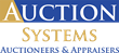 Auction Systems Auctioneers & Appraisers Inc. to Host Arizona...
