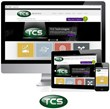 The New TCSTire.com: A Responsive Site for the Tire and Auto Service Industry