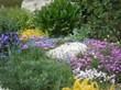 Garden Art Landscaping | Landscape Design, Maintenance, and Lighting | Fort Collins CO