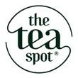 The Tea Spot — loose tea company