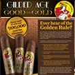 Famous Smoke Shop Releases December 2013 Cigar Catalog