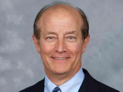 David Fares | California Mediator | New Perspectives, LLC