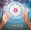Inspirational Documentary Film on Change Plays at Recent BolderLife...