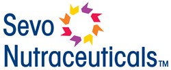 Sevo Nutraceuticals Logo