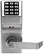 Alarm Lock Trilogy DL6100