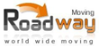 Roadway Moving & Storage, a New York City Moving Company,...