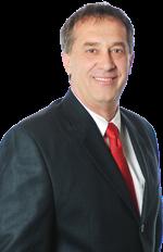 Dr. Lindsay Eastman is a periodontist in Bradenton, FL