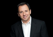 """Pulitzer-Prize Winning Journalist Ron Suskind's """"New York Times"""" Essay on Autism Stirs Hearts, Minds and Demand for Speaking Engagements"""