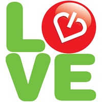 Love Energy Savings Can Save You Money On Your Home and Business Energy Bills!