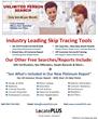 """LocatePLUS - """"Investigative Database Solutions"""""""
