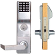 Alarm Lock Trilogy DL3500