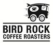 BRCR logo