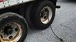 24 Hour Roadside Emergency Tire Service in Effingham, Illinois 62401