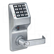 Quality Door & Hardware, Inc. Announces the Alarm Lock Systems...