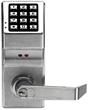 Alarm Lock Trilogy DL6100