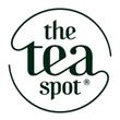 The Tea Spot — loose tea company with 10% Pledge