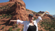 The Shamangelic Healing Center in Sedona, Arizona Adds Training...