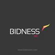 Jack Schwager on Bidness Etc: Exclusive Column Launch