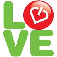 Business Energy Logo from Love Energy Savings