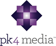 PK4 Media Lands the 386th Spot on the Inc. 500 with Three-Year Revenue...