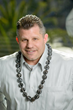 Kukui Corporation President and CEO Todd Westerlund to Offer Marketing...