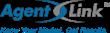 Premier Insurance Marketing Firm Agent Link Has Highest Quarter Ever