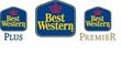 Best Westrn Logo
