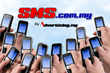 SMS.com.my to launch more bulk SMS services