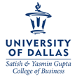 University of Dallas and EarthPeople Media Present 'Eco-Innovation:...