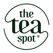 The Tea Spot — loose leaf tea company