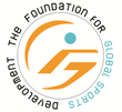 The Foundation for Global Sports Development Pledges $375 Thousand in...