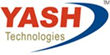 Amazon Web Services Now Being Offered by YASH Technologies