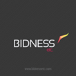 Bidness Etc Revamps Website User Interface