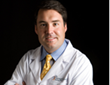 Dr. Andrew Campbell to Expand Quintessa Aesthetic Center into...