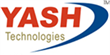 YASH Technologies® Honored for its Winning Customer Projects at...
