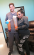 MyShape Lipo Organically Transforms Their Patients By Recycling...