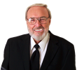 Yisrayl Hawkins Says He Will Share Great Secrets from Bible Prophecy...