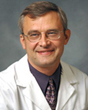 GI ASCO: AHN Research Finds SBRT Effective Option for Liver Cancer Patients