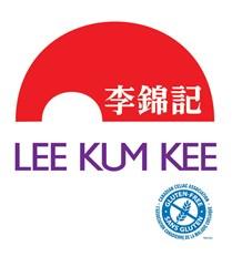 Lee Kum Kee GFCP Trademark