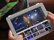 JBTV on ArchLive TV App